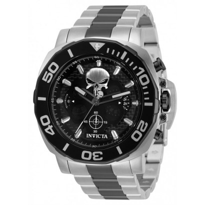 Invicta 35094 Marvel