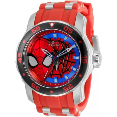 Invicta 34742 Marvel