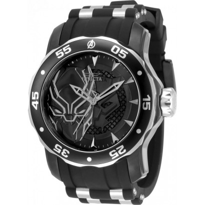 Invicta 34740 Marvel