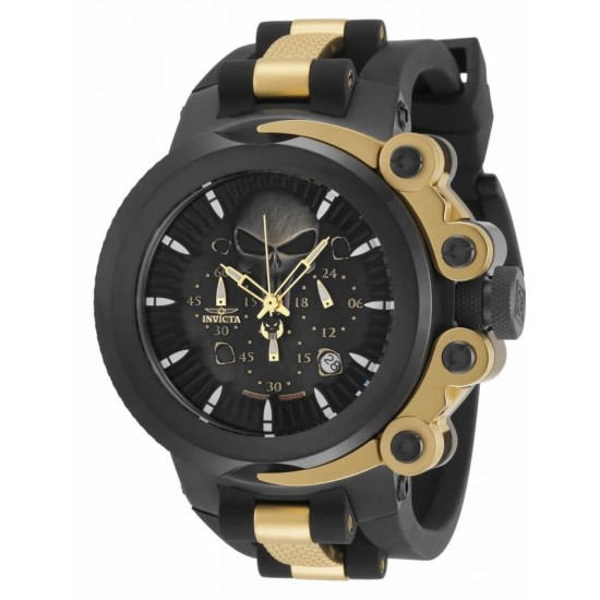 Invicta 34654 Marvel