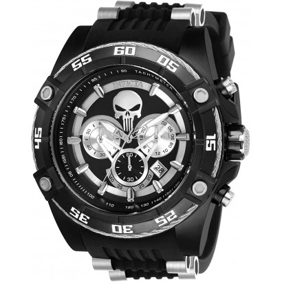 Invicta 26859 Marvel