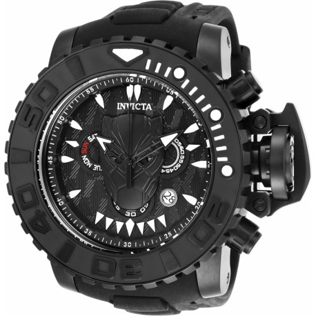 Invicta 26789 Marvel