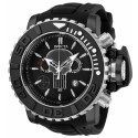 Invicta 26786 Marvel