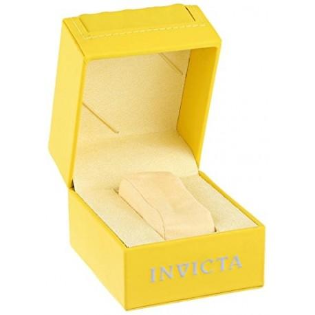 Invicta 12880 Subaqua Noma V