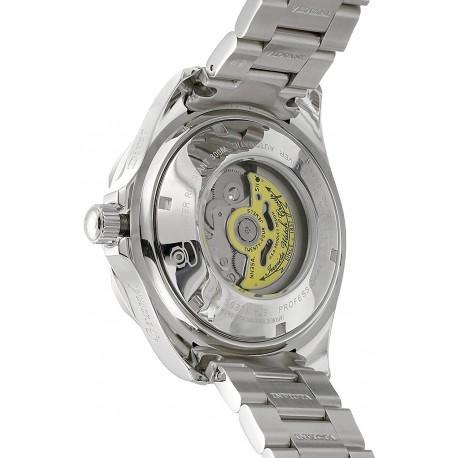 Invicta 3048 Pro Diver